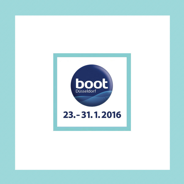 news_boot