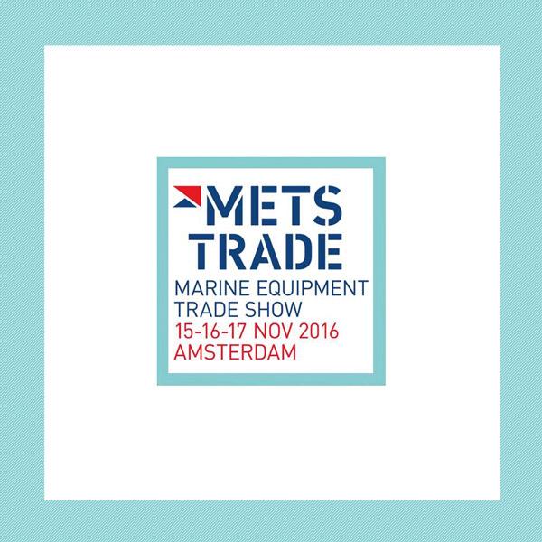 news_mets
